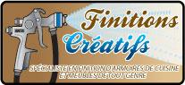 Finitions créatifs